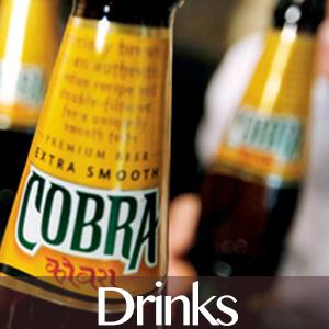 Drink image link