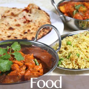 Food image link